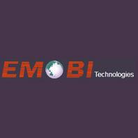 Emobi Technologies Pvt. Ltd