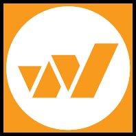 WebIndia inc