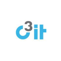 C3 IT Software Solutions Private Limited