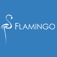Flamingo Industries