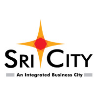 Sri City Pvt Ltd