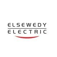 elsewedy