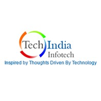 Techindia Infotech