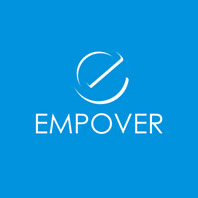 Empover I-Tech Pvt Ltd