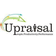 Upraisal