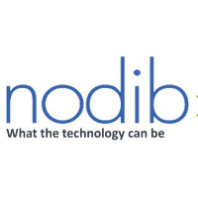Nodib Softwares Private Limited