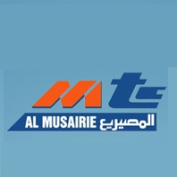 Al Musairie Trading & Contracting Co. Qatar W.L.L.
