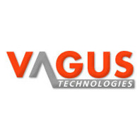 Vagus Technologies