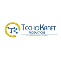 Techo Kraft Productions
