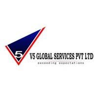 V5 Global Services Pvt Ltd