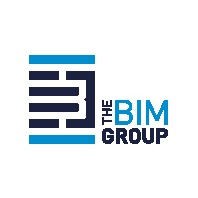 The BIM Group