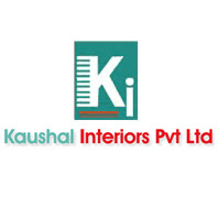kaushal interiors.pvt ltd