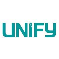 Unify Technologies Pvt Ltd