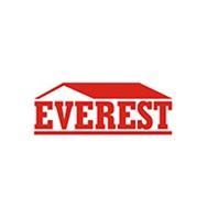 Everest Industries LTD