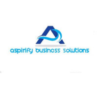 Aspirify Business Solutions