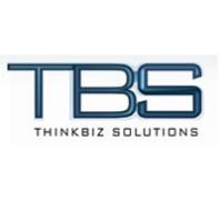 Think Biz Solution Pvt Ltd