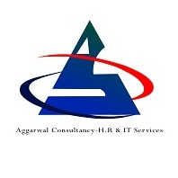 Aggarwal Consultancy
