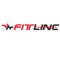 Fitline Retails Pvt Ltd