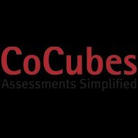 CoCubes.com