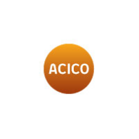 Acico Constructions. Co.