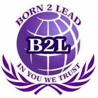 B2L Solutionz