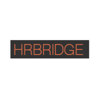 HR Bridge Services