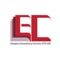 Eduplex Consultancy Services Pvt. Ltd.