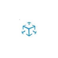 TOPS Technologies Pvt. Ltd