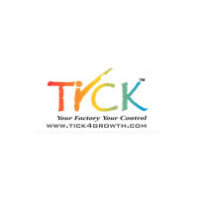 TICK SOFTWARES LIMITED