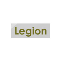 The Legion Organisation