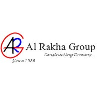 Al Rakha Group