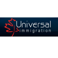 URCS Immigration Services Private Limited