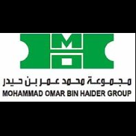 MOBH GROUP