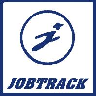 Jobtrack