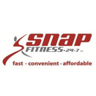 Snap fitness india pvt lmt