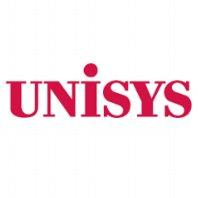 UNISYS IND PVT LTD