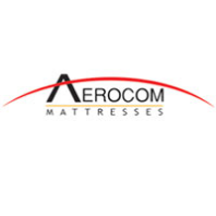 Aerocom Cushions Pvt Ltd