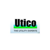 Utico