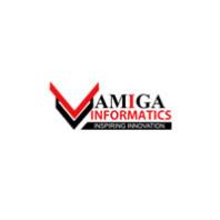 Amiga Informatics Pvt. Ltd