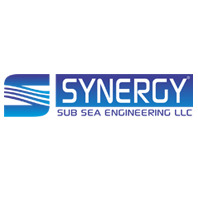 Synergy Subsea Engineering LLC.