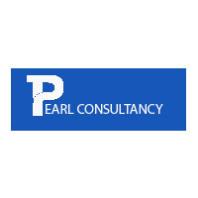 Pearl Consultant India