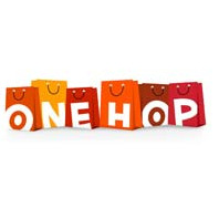 ONEHOP