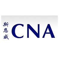 CNA Engineering