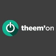theem'on - Theme/Template Development Company