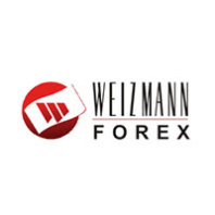 Weizmann forex limited share price