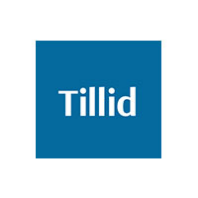 Tillid Software Solutions Pvt. Ltd.