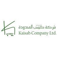 Kaisab Company Ltd