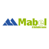 mabel engineer pvt ltd