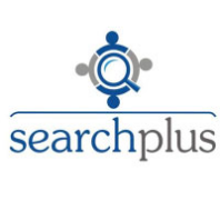 searchplus hr solutions