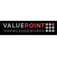 Valuepoint Knowledgeworks Pvt. Ltd.